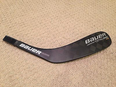 Bauer Supreme TotalOne NXG Standard Jr. Replacement Blade P88 Junior