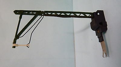 Triang Hornby Overhead Catenary System VGCU Power Mast - Series 1 Track