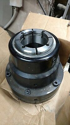 ATS S-30TL True Length Collet Chuck