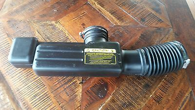 VE Genuine Holden Commodore Series  Mass Air Flow V6 Meter