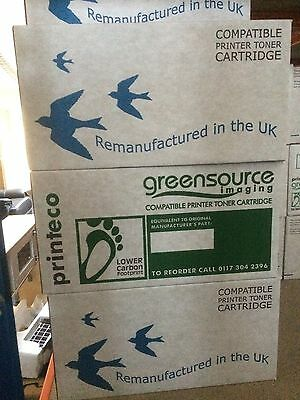 CARDBOARD BOXES AND PACKAGING - 1000s OF BOXES