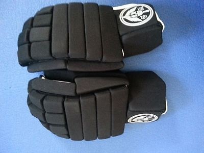 New Padded Gloves Martial Arts /weapons Training /hema/ Hockeygloves