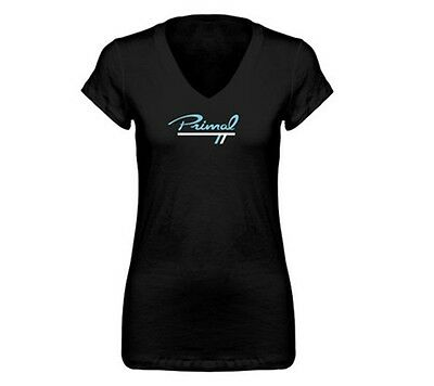 Women's Cycling T-shirt
