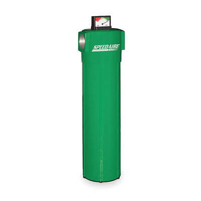 "SPEEDAIRE Compressed Air Filter,3/4"" NPT,290 psi, 4GNY2"