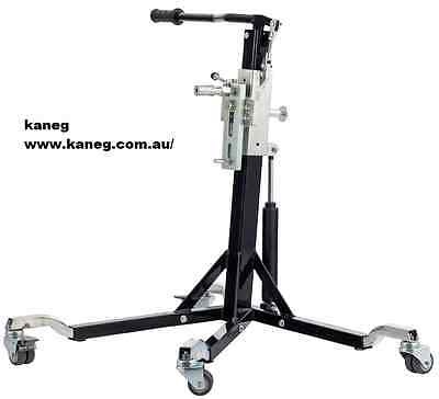Yamaha MT09 FZ09 14-16 Kaneg Centre Lift Mate Motorcycle Stand Spider Bursig