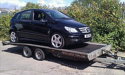 car transport business opportunity