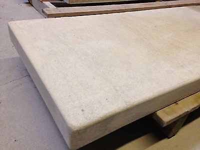 Stone Hearth - Natural Stone - Made to Measure