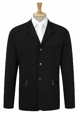 Caldene Mens Cadence Competition Jacket, * FREE P & P *