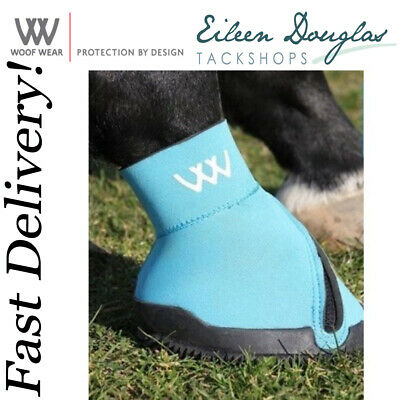 Woof Wear Medical Hoof Boot - Free Delivery