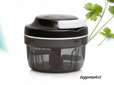 TUPPERWARE AMAZING Chopper Herb Onion Nuts The best offer!!!