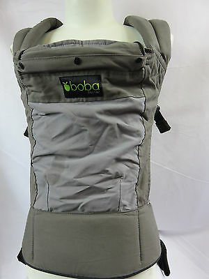 BOBA Baby Carrier - Boba Dusk - Authentic