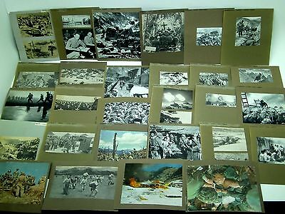 34 Vintage Korean War Images Prints Photos From Carnegie Library