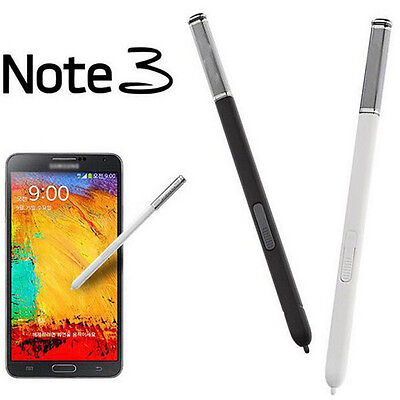 For Samsung Galaxy Note 3 Touch Screen Capacitive Replacement Stylus S Pen