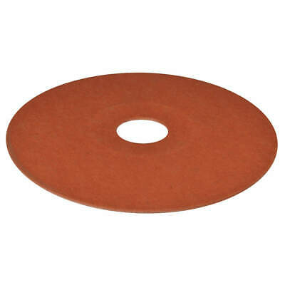 WESTWARD Sanding Backing Pad,4-1/2 In, PN5ZL19013G