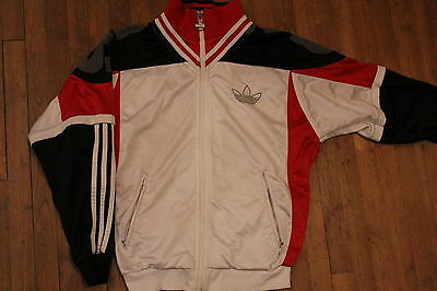 Veste adidas vintage taille Small