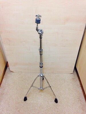 Yamaha Straight Cymbal Stand For Drum Kit