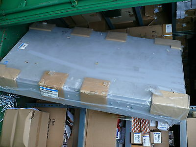 Eaton 800A PBLG880M EPBN3880 8 Way 800A MCCB Panel Board / Switchboard New TP&N