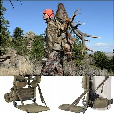 Hunting Bags Amp Packs Hunting Accessories Hunting