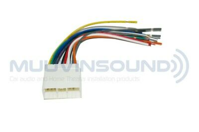 raptor car stereo wiring harness radio wire harness aftermarket radio stereo installation raptor  radio wire harness aftermarket radio
