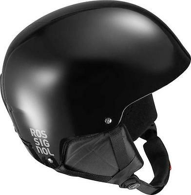 Snow Helmet Rossignol Ski/Snowboard with Audio Compatible feature *NEW*