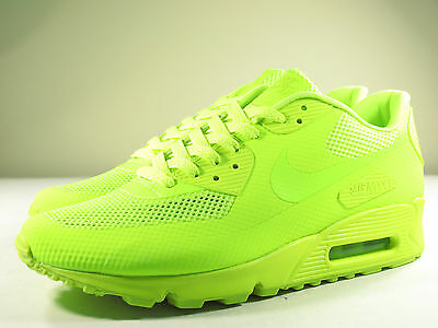 ds nike 11 nike ds air max 9 hyperfuse couleur rouge rétro - patta solaire asie 9 8232e7