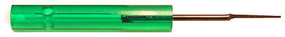Metri-Pack Green Removal Tool 12094429