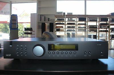 Arcam T32 high quality tuner FM.AM.DAB+ in excellent used con