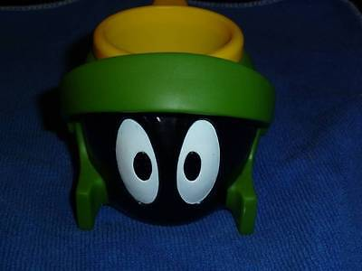 Marvin The Martian  Collectible Vintage Cup 1991~1992 NEW NEVER used
