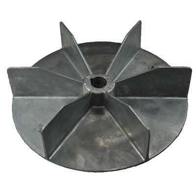 DAYTON Blower Wheel,For Use With 2C940, 602-08-4001