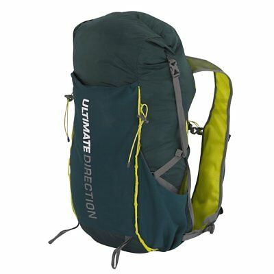 NEW SALE - Ultimate Direction Fastpack 20
