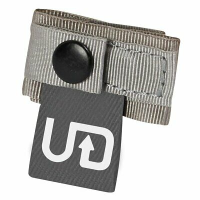 NEW Ultimate Direction Bib Clips