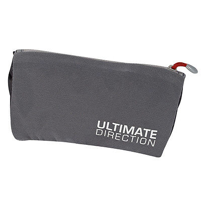 NEW Ultimate Direction Phone Pocket