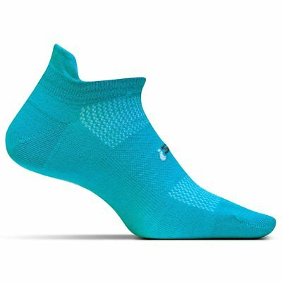 NEW SALE - Feetures! High Performance Ultra Light Cushion No-Show Tab