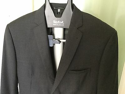 Shoreditch tailored sports jacket - luxury brand at an eBay price!