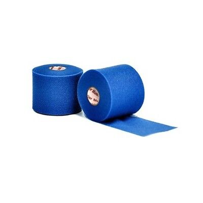 1x MEDIVID CRYO Tape, Fixiertape, Tapeverband, Bandagen-Fixierung, 6,9cmx27,4m