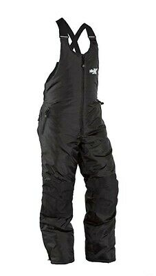 Castle X Platform G2 Womens Snowmobile Winter Ski Riding Bibs Pants (All Sizes)