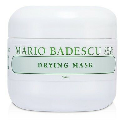 Mario Badescu Drying Mask - For All Skin Types 59ml
