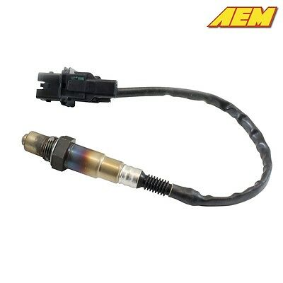 AEM Electronics Wideband UEGO Replacement Sensor (Universal)