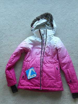 Dare 2 Be Ski Jacket ladies/girls brand new