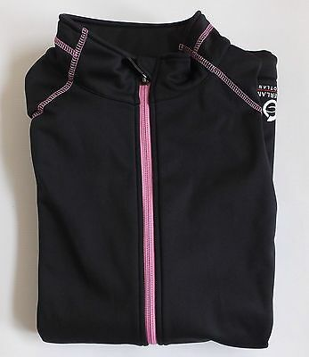 Women's Gilet SUNDERLAND OF SCOTLAND LADIES GOLF GILET UK L. Great Xmas Gift