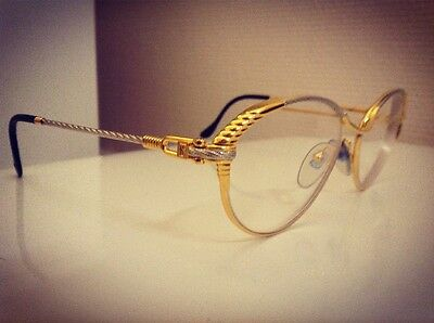 Lunettes Fred Force 10 Cythere