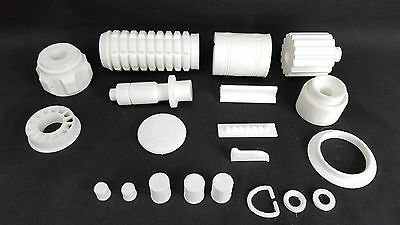 Star Wars Inspired Obi Wan Kenobi Lightsaber KIT Revenge Of The Sith 3D Printed