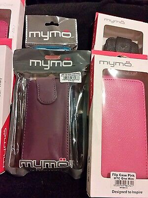 10 assorted new mobile phone cases