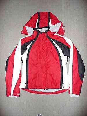 Ladies Ski Jacket, Trespass,  size S (8-10)
