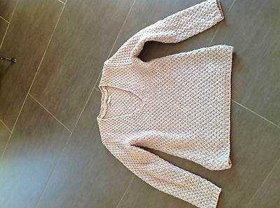 Pull Sud Express Taille 1