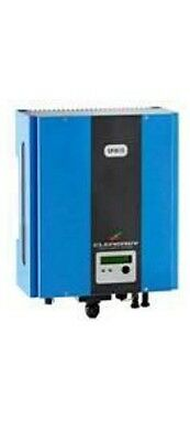 Clenergy SPH15 1.5kW Grid PV Solar Inverter Cheap Delivery New
