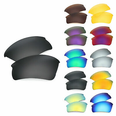 RawD Polarized Replacement Lenses for Skylon Ace EV0525 - Multiple Options
