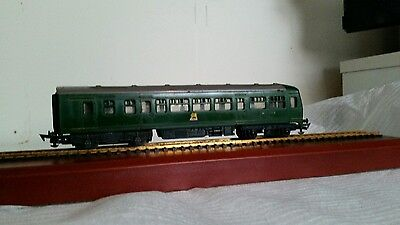 triang model trains