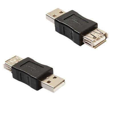 ANiceSeller Cable ANiceSeller Firewire IEEE 1394 6 Pin Female To USB Male