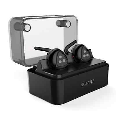 Syllable D900-Mini Auricolare Bluetooth V4.1 senza fili in Ear Cuffie Auricolari